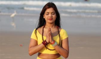 bharti