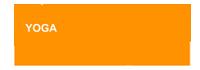 International Ancient Yoga Fedetation Logo